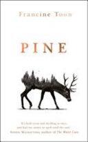 Download Pine Book