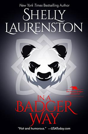 In a Badger Way PDF