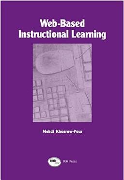 Web Based Instructional Learning PDF