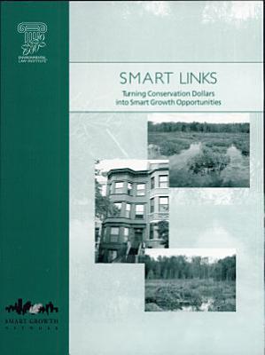Smart Links PDF