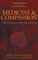 Medicine and Compassion PDF