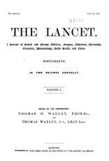 The Lancet PDF