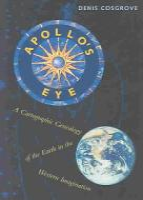 Apollo s Eye PDF
