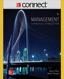 Loose Leaf for Strategic Management  Text and Cases PDF