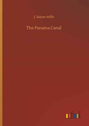 The Panama Canal PDF