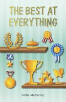 The Best at Everything  PDF