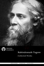 Delphi Collected Rabindranath Tagore US (Illustrated)