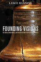 Founding Visions PDF