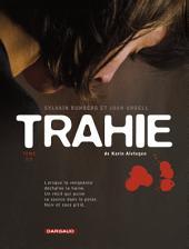 Trahie -