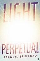 Light Perpetual * Anz *