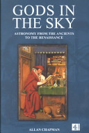 Download Gods in the Sky Book