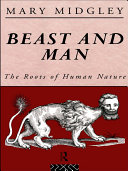 Beast and Man