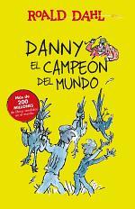 Dany y el Campeón Del Mundo (Danny the Champion of the World)