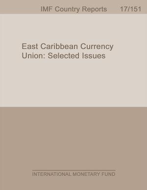 Eastern Caribbean Currency Union PDF
