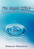 The Ripple Effect PDF