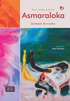 Asmaraloka PDF