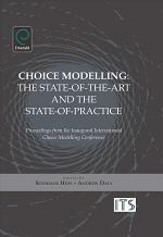 Choice Modelling