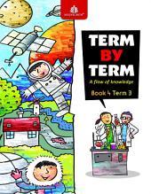 Term by Term Book 4 Term 3