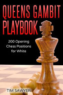 Queens Gambit Playbook PDF