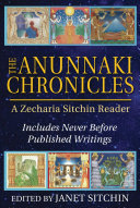 The Anunnaki Chronicles PDF