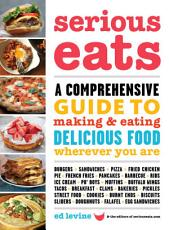 Serious Eats PDF