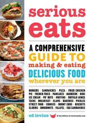 Serious Eats Book PDF