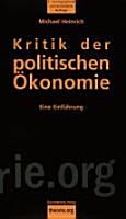 Kritik der politischen   konomie PDF