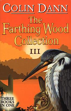 Farthing Wood Collection 3 PDF