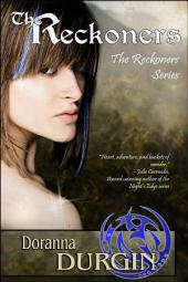 The Reckoners: Volume 1