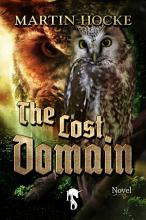 The Lost Domain PDF