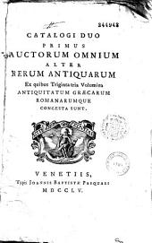 Bibliotheca Smithiana seu Catalogus librorum D. Josephi Smithii Angli per Cognomina Authorum dispositus (authore Giovanni Battista Pasquali.- ): (cum addendis et corrig. in superiori catalogo)