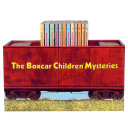 The Boxcar Children Bookshelf Books 1 12  Book PDF
