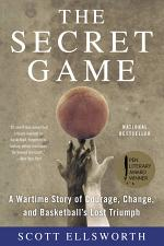 The Secret Game