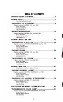 Batman in the Sixties PDF