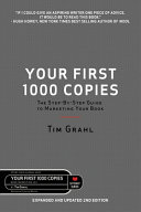 Your First 1000 Copies