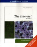 New Perspectives on the Internet PDF