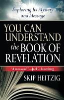 You Can Understand   the Book of Revelation PDF