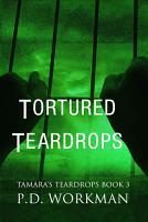Tortured Teardrops PDF