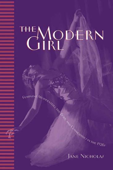 The Modern Girl PDF