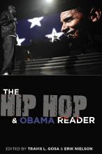 The Hip Hop   Obama Reader PDF
