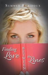 Finding Love Between the Lines
