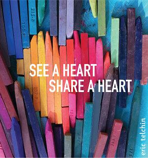 See a Heart  Share a Heart PDF
