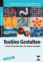 Textiles Gestalten PDF