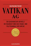 Vatikan AG PDF