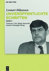 """Kommentar zu Seneca Maior, """"Controversiae"""", Buch I"""