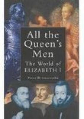 Download All the Queen s Men Book