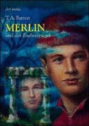 Merlin und der Zauberspiegel PDF