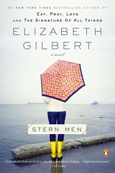 Download Stern Men Book