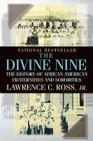 The Divine Nine PDF