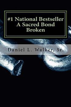 A Sacred Bond Broken PDF